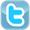 trichotillomania treatment twitter