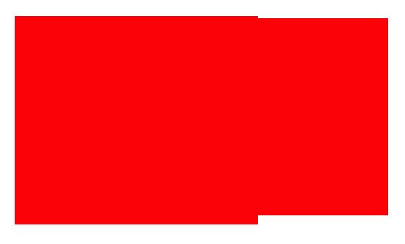 trichotillomania treatment