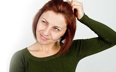 trichotillomania therapy treatment for trichotillomania