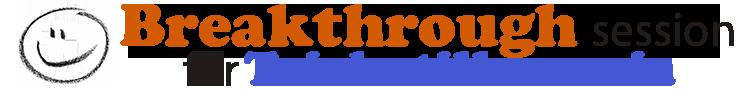 trichotillomania treatment breakthrough